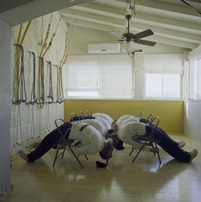 Yoga3 (2)